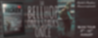 The Bellhop Only Stalks Once Banner