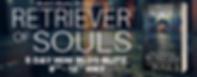 Retriever of Souls Banner