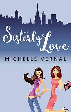 Sisterly Love Cover