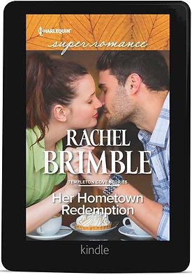 Her Hometown Redemption