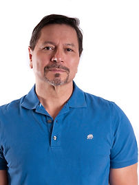 Michael Nava Author Photo