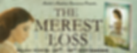 The Merest Loss Banner