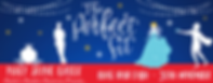 The Perfect Fit Banner