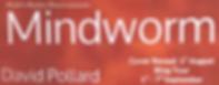 Mindworm Banner