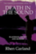 Death in the Sound Cover