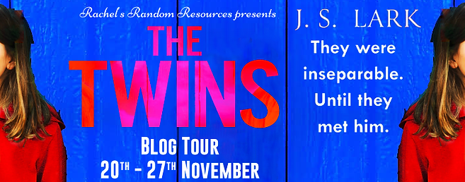 The Twins Banner
