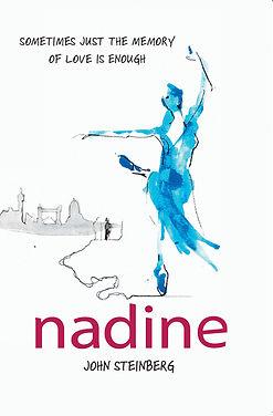 Nadine Cover