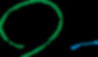 i_top_res_logo2.png