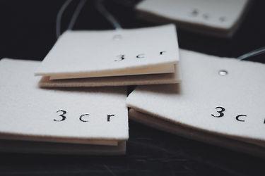 3cr,three craft room,スリークラフトルーム