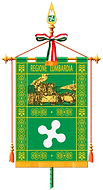 Regione-Lombardia-Gonfalone.png
