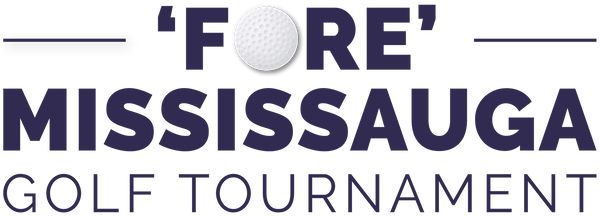 Fore mississauga.png