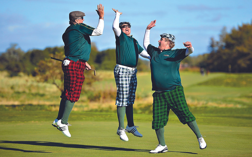 Scotish golf players edited.jpg