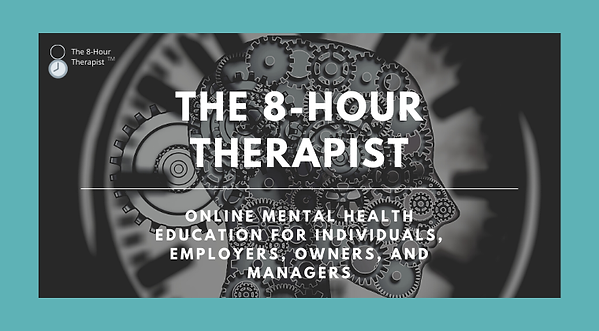 kV5zTyizR3egnvsKaydg_The 8-hour therapis