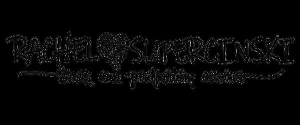 rachel supercinski logo.png