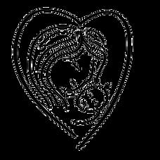 rachel supercinski logo image.png
