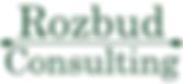 Rozbud Consulting Logo Design.png