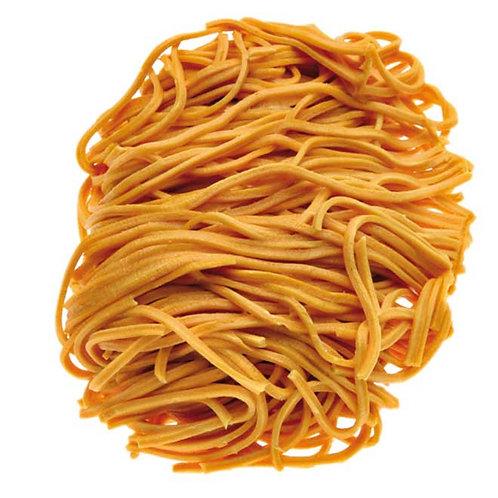 Thick Noodles (2pcs)
