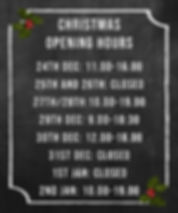 christmas opening hours new.jpg