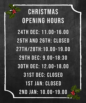 christmas opening hours new.jpg