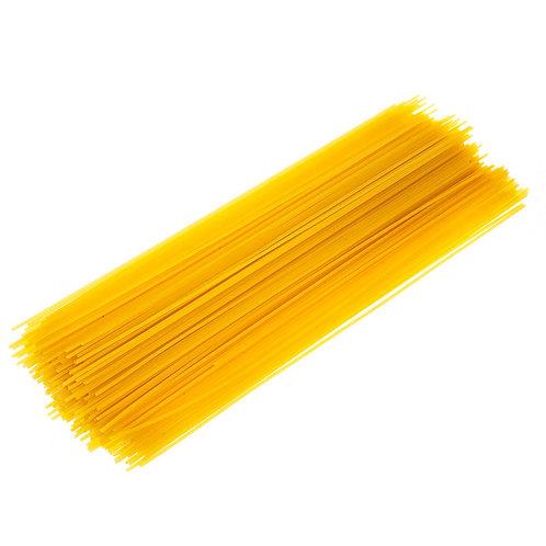 White Spaghetti (per 1kg)