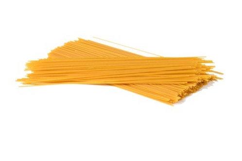 Fettucine White Pasta (1kg)