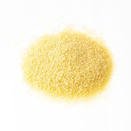 White Couscous (1 kg)