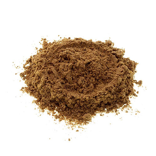 Ground nutmeg (50g)