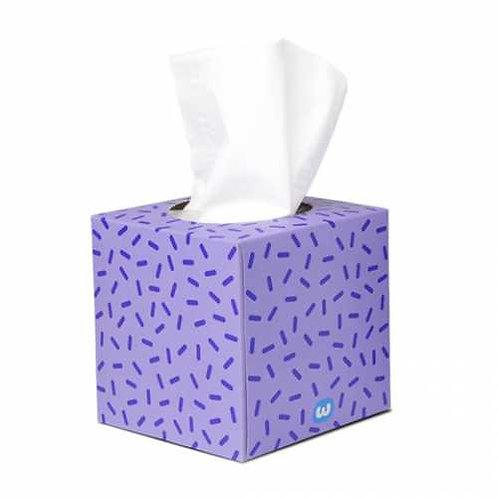 Box of Tissue (each)