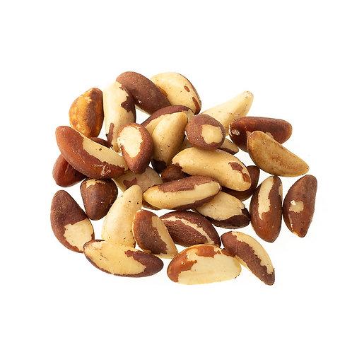 Brazil nuts (200g)