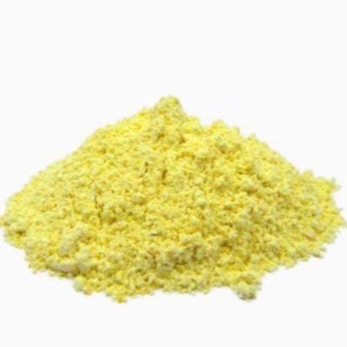 Gram (Chickpea) Flour (500g)
