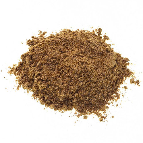 Mixed spice (50g)