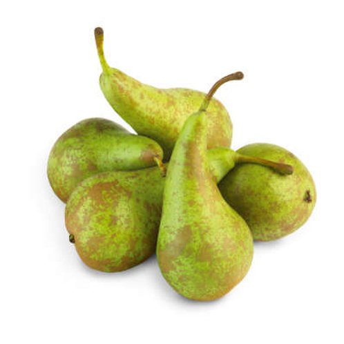 British Conference Pears £1.70 per kg