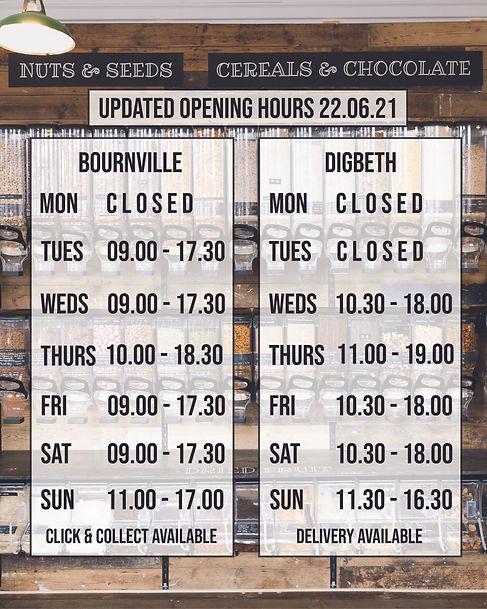 OPENING times both shops JUNE 2021 22.06.21.jpg