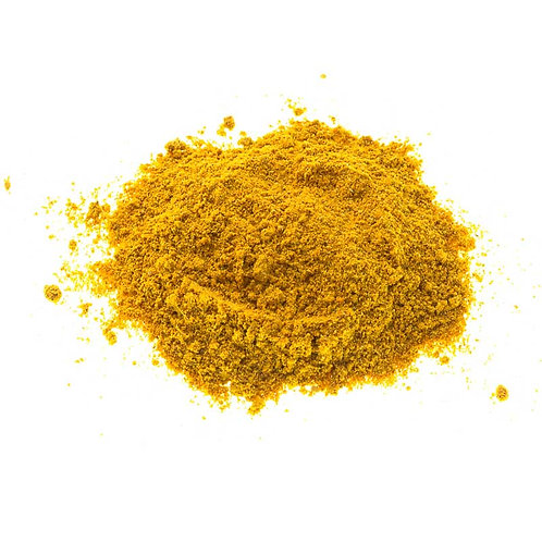 Medium Curry Powder (per 100g)