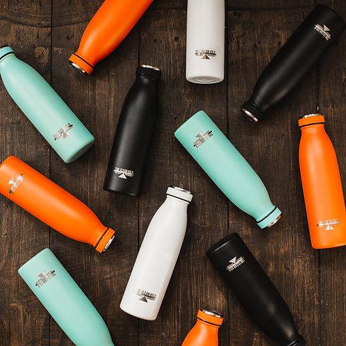 Jedz Insulated Water 500ml Bottle