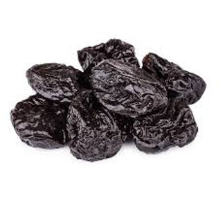 Pitted prunes (200g)