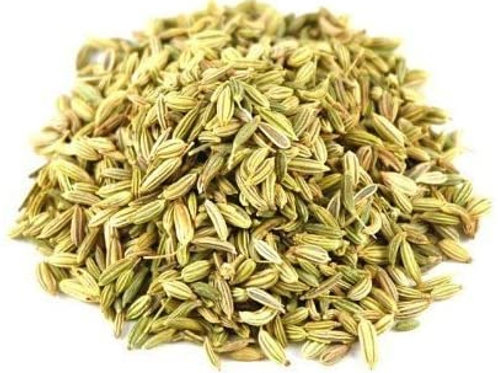 Fennel Seeds (50g)