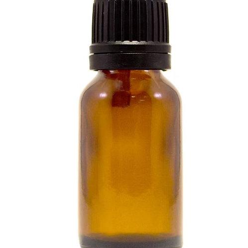 Jojoba Oil 20ml - great for beeswax wrap making!