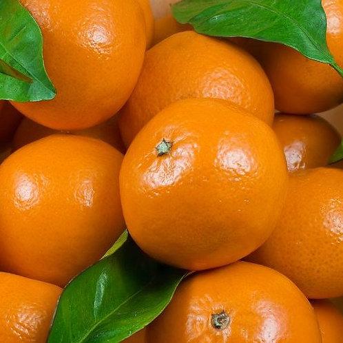 Clementines (4pcs) £1.52