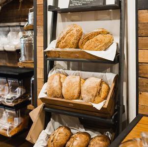 orientee bread-2-min.jpg