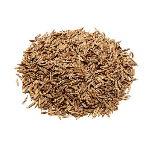 Carraway Seeds (100g)