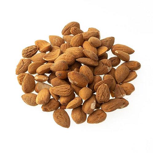 Almonds (150g)