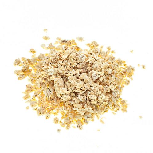 Granola (per 500g)