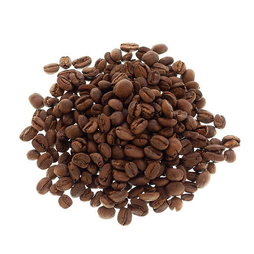 Decaffienated Coffee - Hundred House (per 200g Coffee - Hundred House (per 200g)