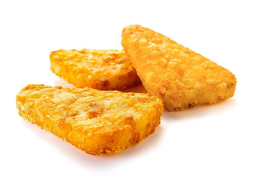 Hash Brown (6pcs)