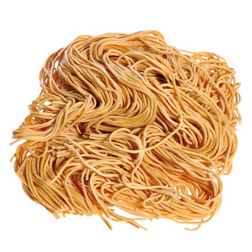 Thin Noodles (2pcs)
