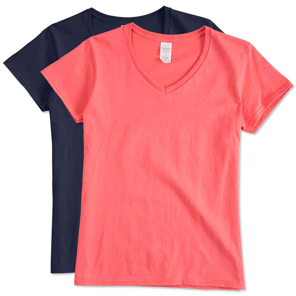 Natural fibre clothing