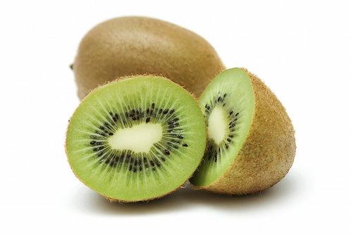 Kiwi fruit (4 pcs) - COLLECTION ONLY