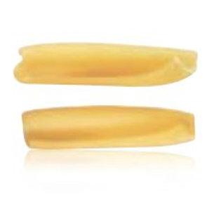 White Cavatelli Pasta - Penne substitute (per 1kg)
