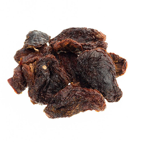 Sun-dried Tomatoes (per 200g)